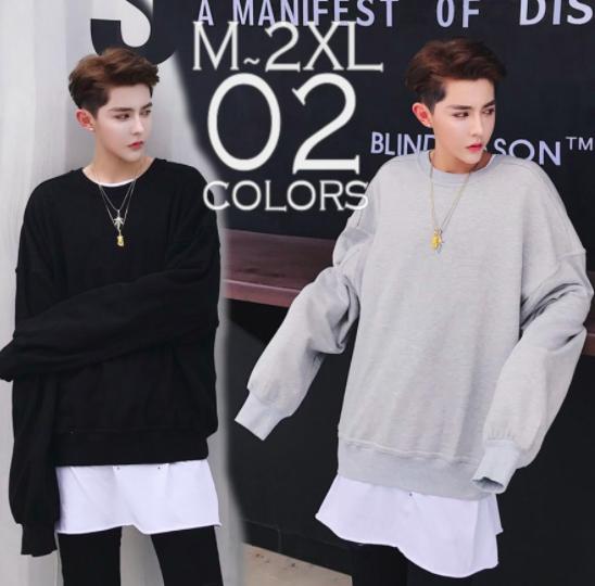 安くてかっこいい!メンズ韓国ファッション通販サイトを紹介だ!