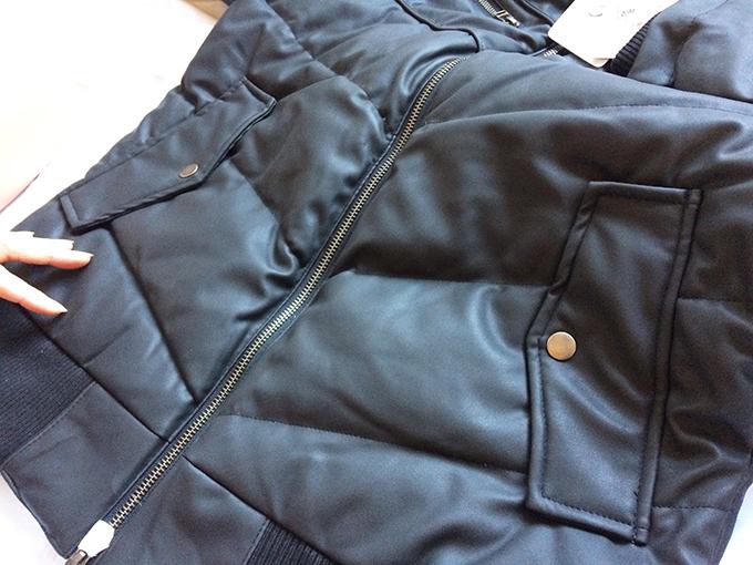 スプートニクスのジャケット5